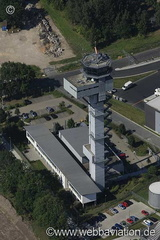 Control Tower gb21734