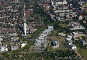 Medical Park Hannover gb22026
