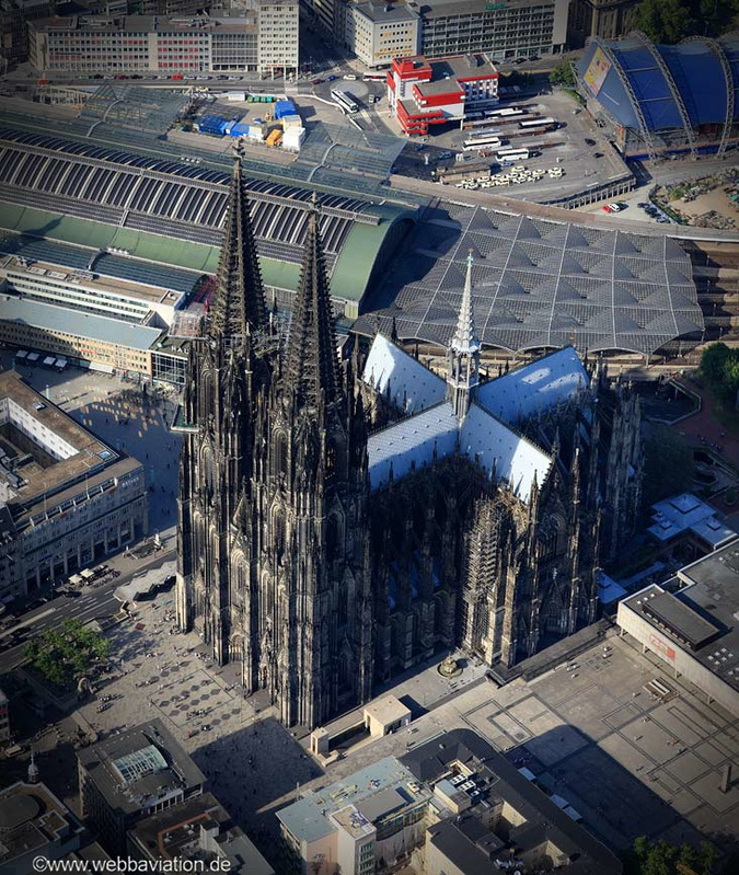 Cologne-Cathedral-fb13308.jpg