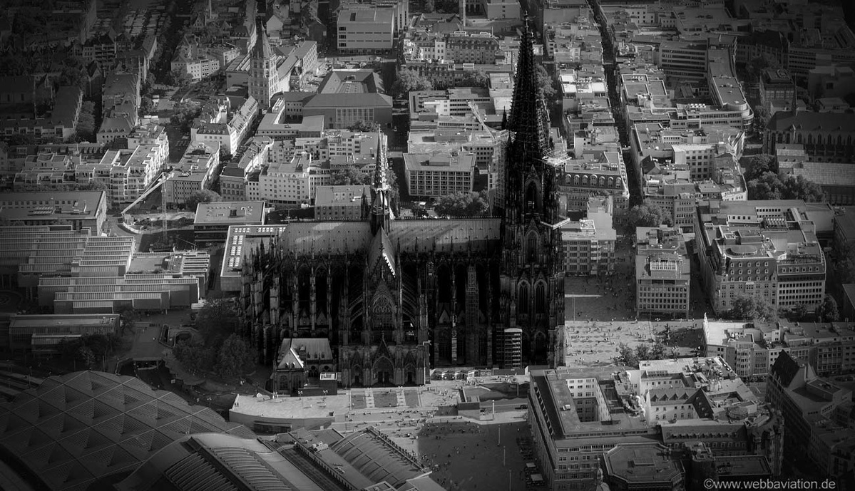 Cologne_Cathedral_fb13328sw.jpg
