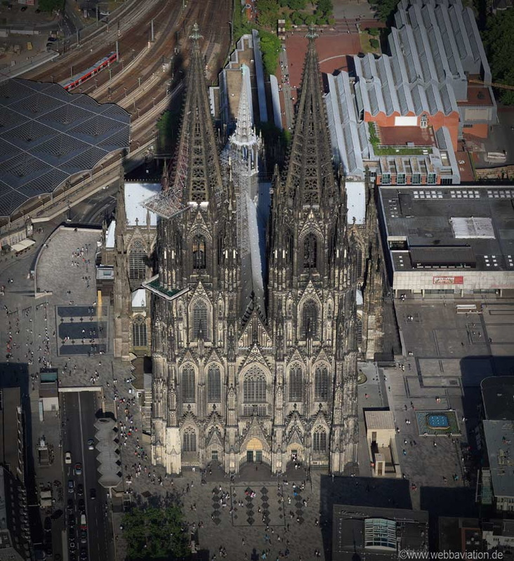 Cologne_Cathedral_fb13344.jpg