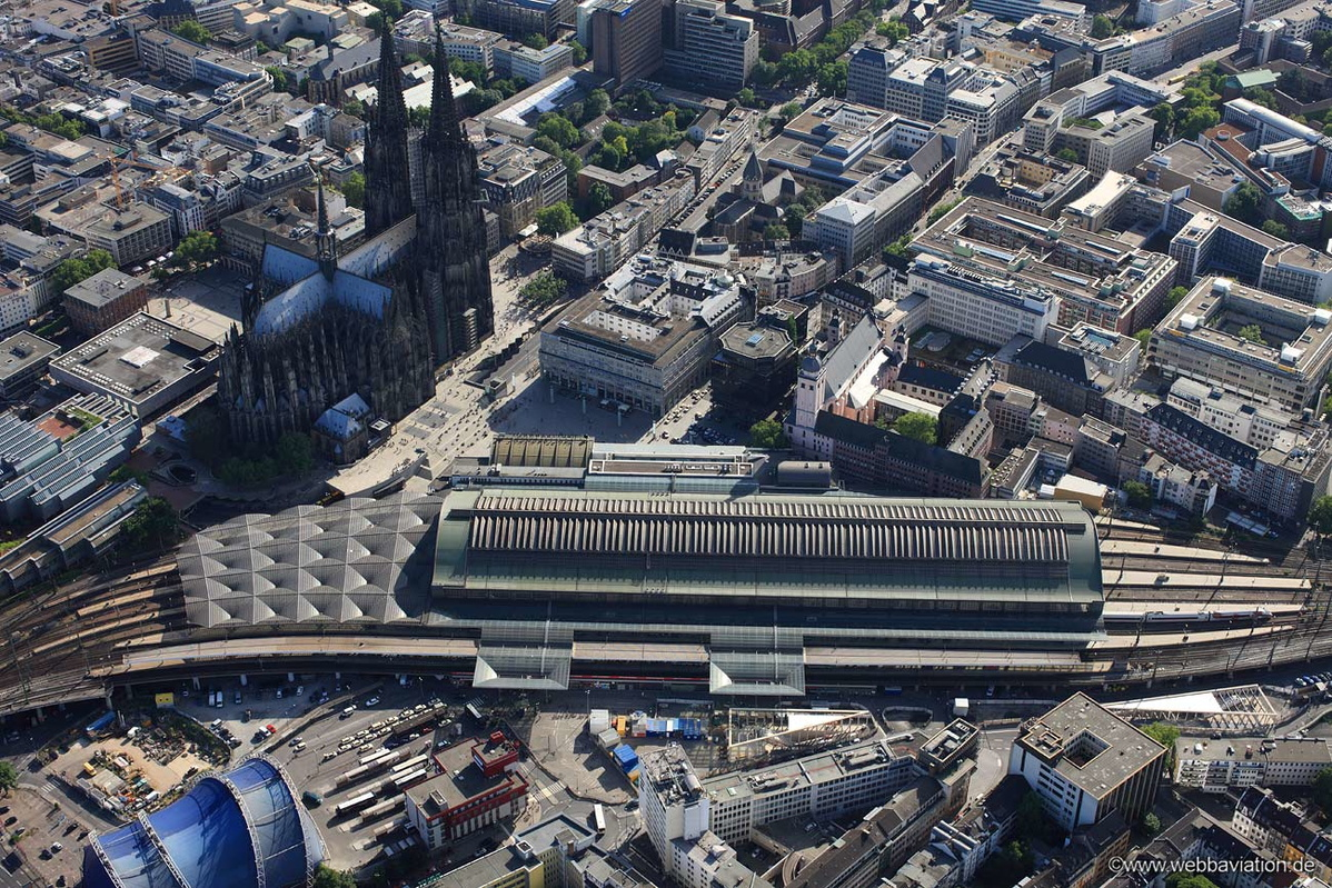 Cologne_Railway_Station_fb13224.jpg