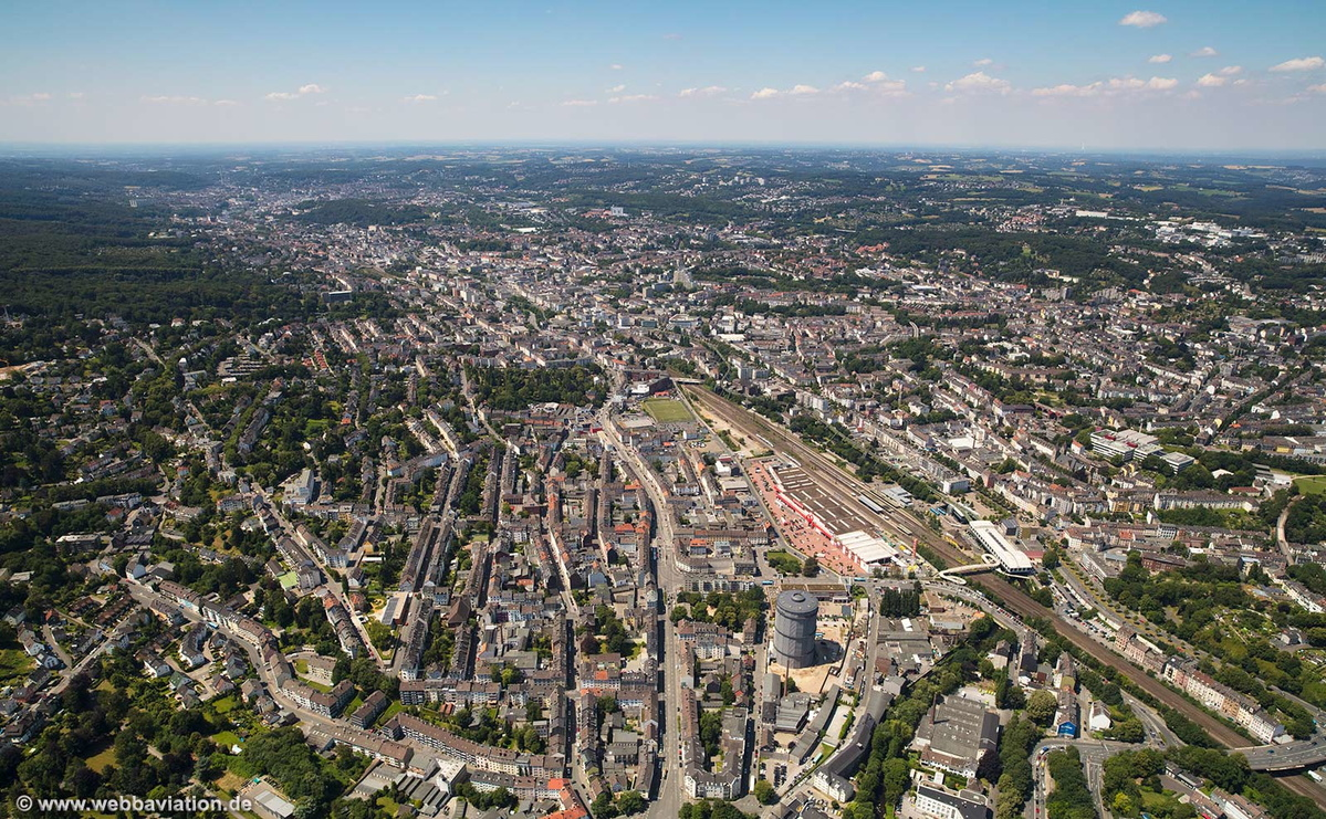 Wuppertal-Heckinghausen_md06436.jpg