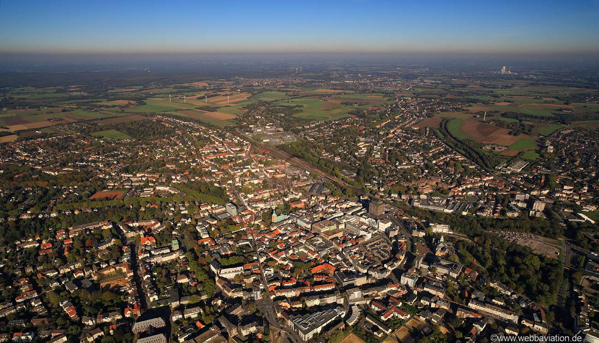 Recklinghausen-Panorama-fb35220.jpg