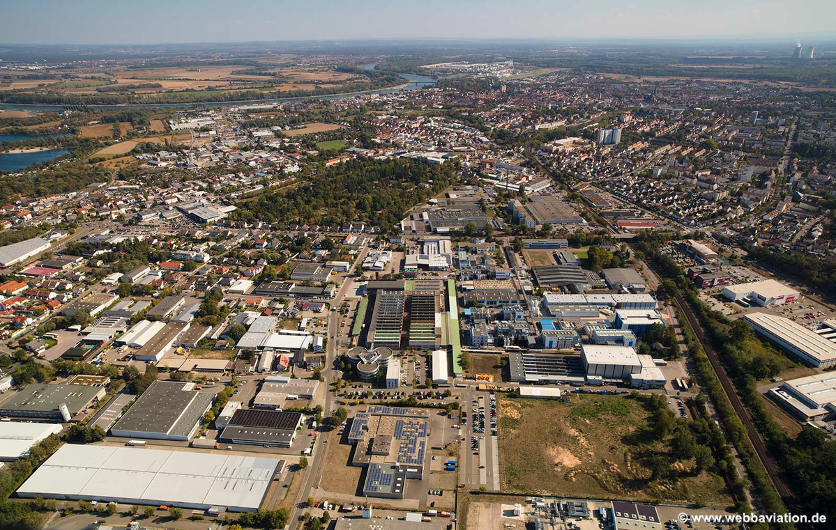 Industriegebiet-Speyer-West-md16094.jpg