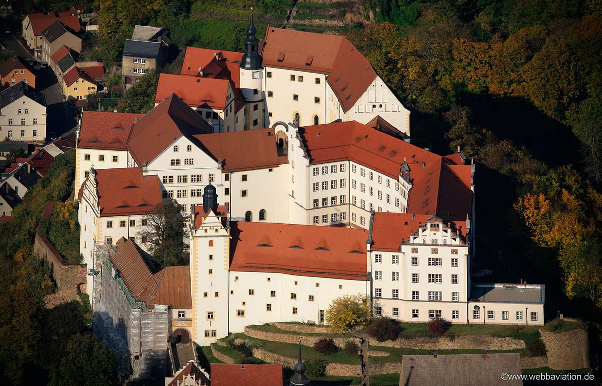 ColditzCastle-fb38716.jpg