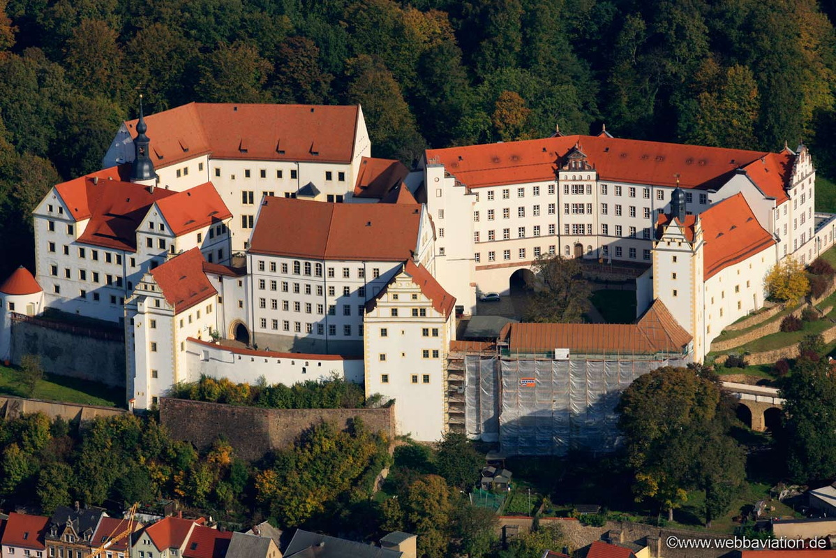 Colditz_fb38667a.jpg