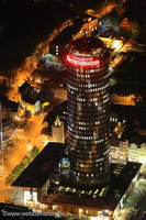 Jena Tower jc31162a