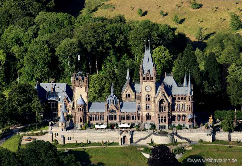 SchlossDrachenburg-fb13938.JPG
