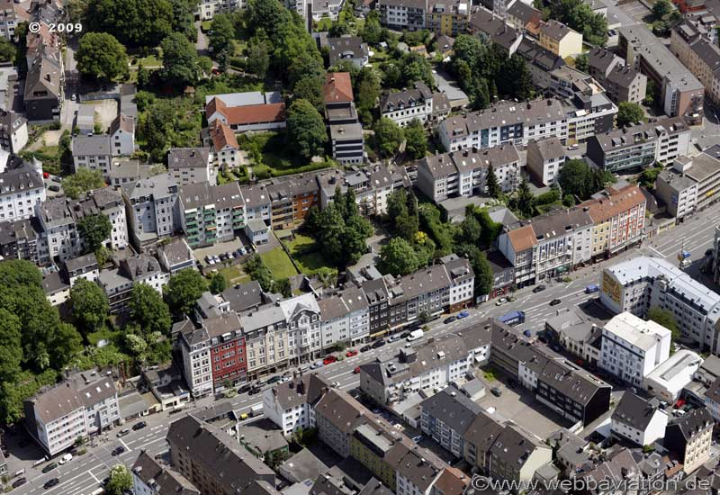 GatheWuppertal-db39593.jpg