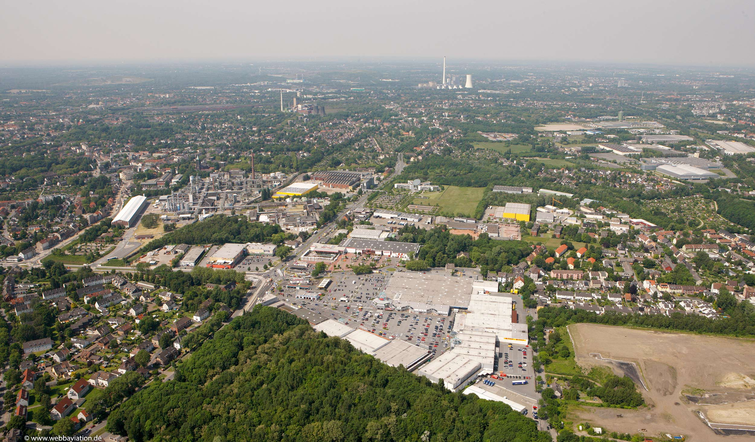 HanibalEinkaufscentrum-db40109.jpg
