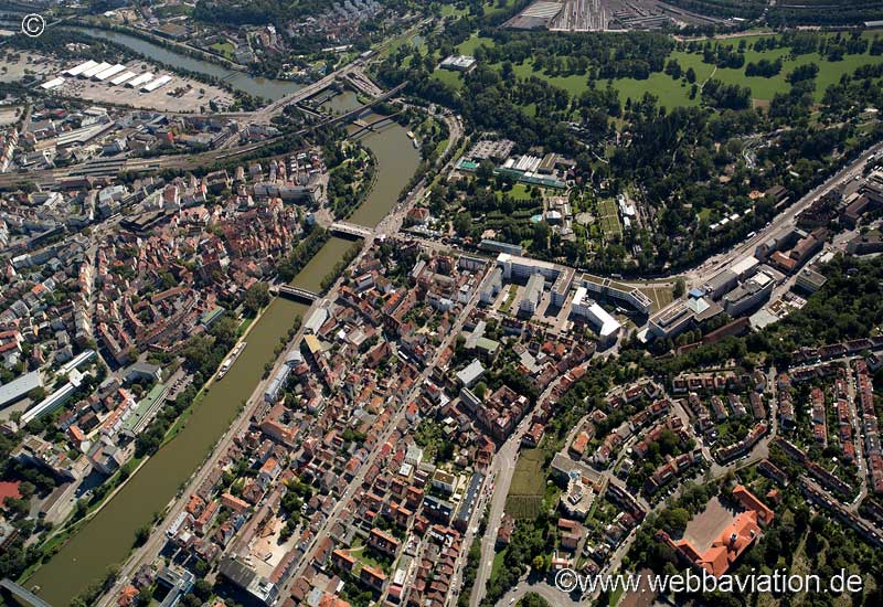 Neckar_Bad_Cannstatt_hc45036a.jpg